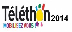 telethon_2014