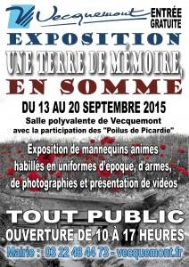 Affiche_expo_vecquemont_201