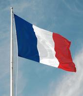 Drapeau_français