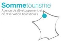 Somme_tourisme