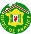 gite_fr