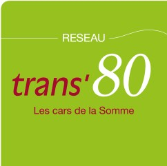 trans80
