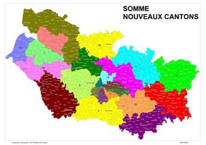 carte_cantons_2015