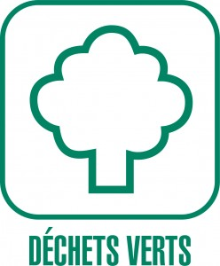 dechets_verts