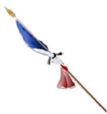 drapeau_francais_en_berne