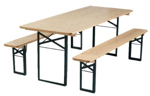 table_chaises