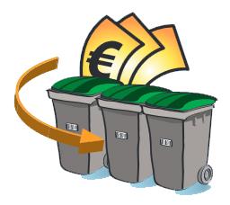 tarif_incit_logo